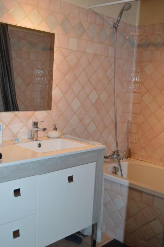 Vente appartement Les arcs 135000€ - Photo 3