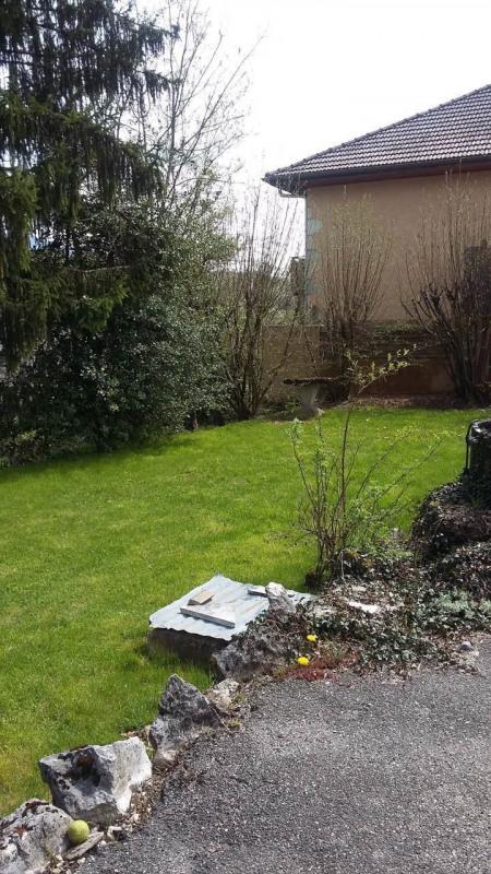 Sale house / villa Allonzier-la-caille 340000€ - Picture 4