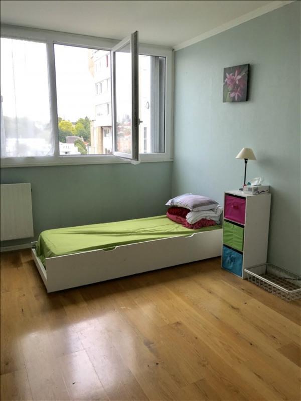 Vente appartement Bagnolet 279000€ - Photo 6