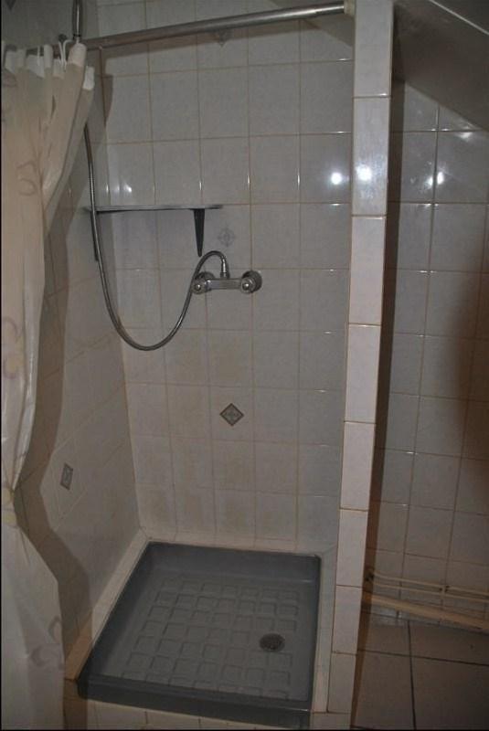 Vente appartement Montereau 75210€ - Photo 7