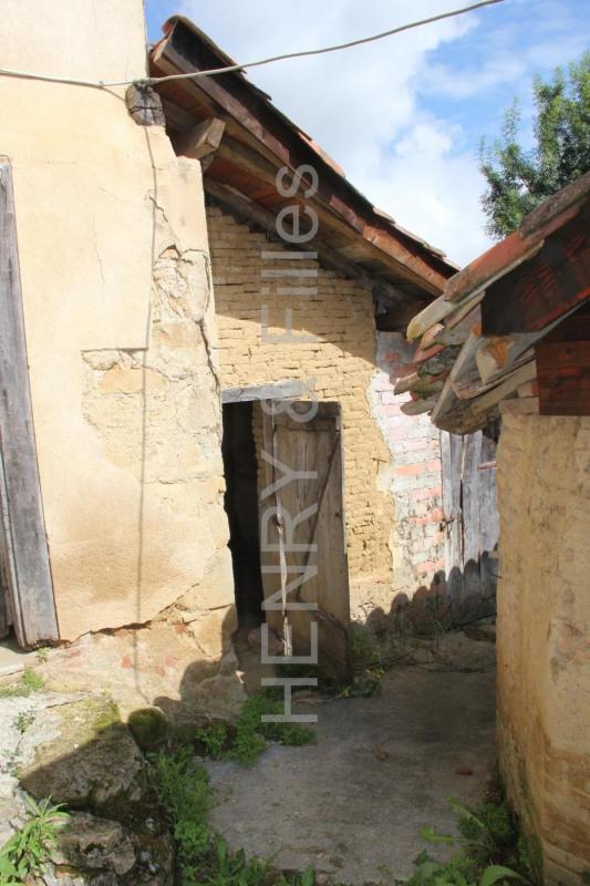 Vente maison / villa Rieumes  17 km 172000€ - Photo 36