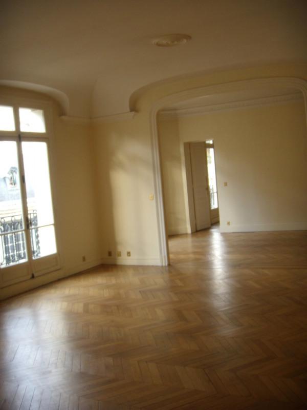 Sale apartment Paris 16ème 2390000€ - Picture 3