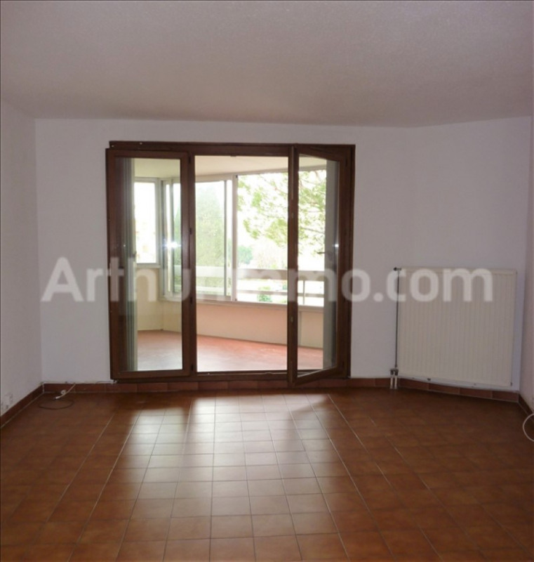 Rental apartment Frejus 715€ CC - Picture 3