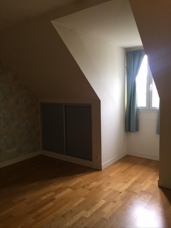 Vente de prestige maison / villa Coulommiers 520000€ - Photo 4