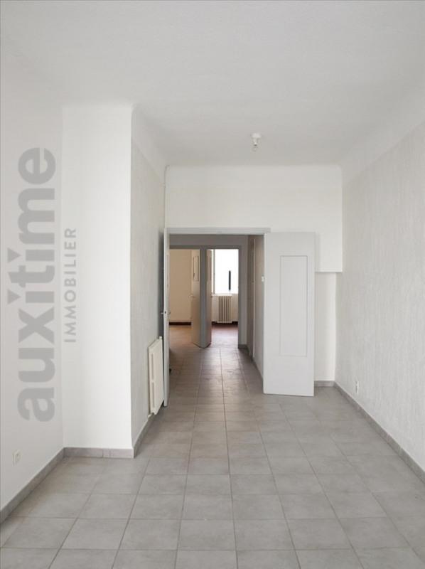Location appartement Marseille 2ème 640€ CC - Photo 3