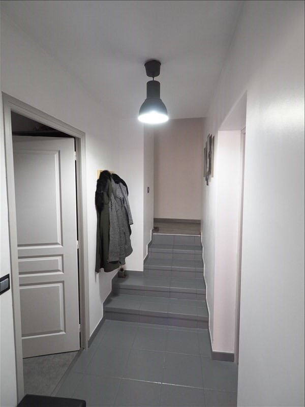 Vente appartement Manosque 115 000€ - Photo 7