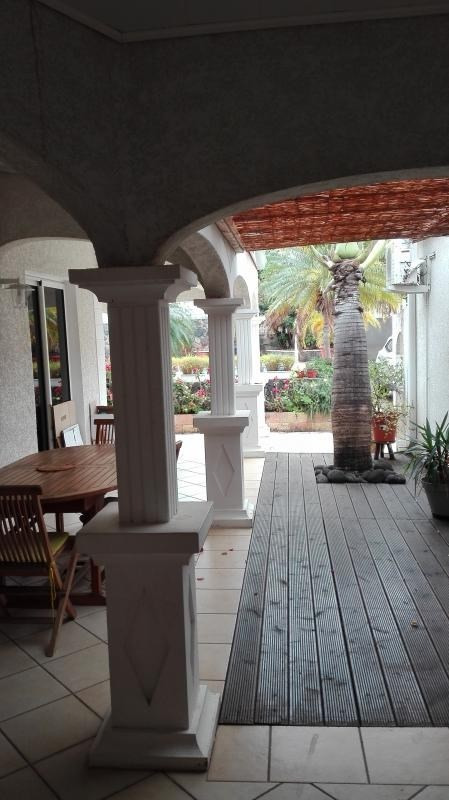 Vente maison / villa L etang sale 350 000€ - Photo 2