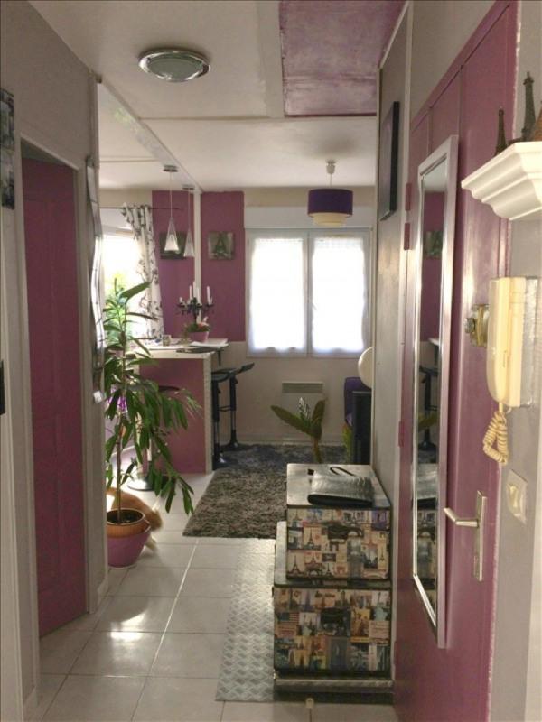 Vente appartement Lunel 98440€ - Photo 8