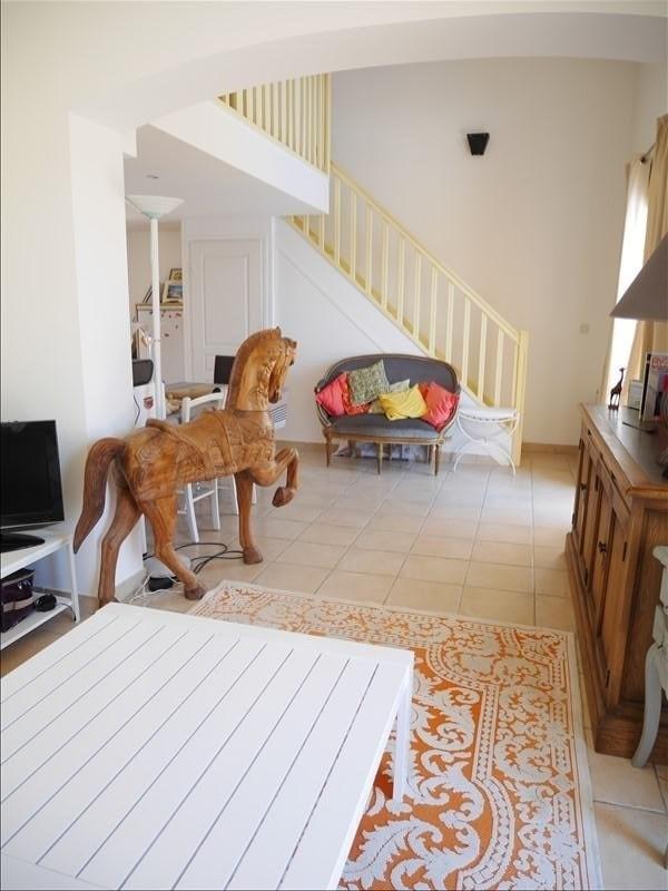 Vente de prestige maison / villa Chateauneuf le rouge 790000€ - Photo 9