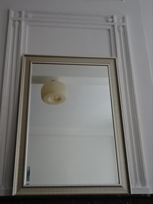 Rental apartment Bordeaux 795€ CC - Picture 9