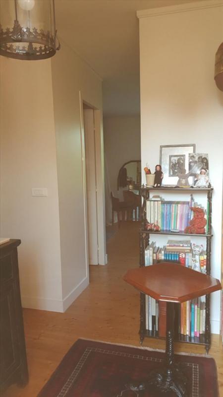 Vente appartement Lardy 208000€ - Photo 2