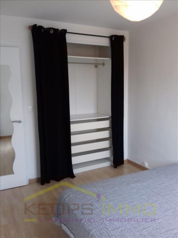 Vente appartement Palavas les flots 140000€ - Photo 2