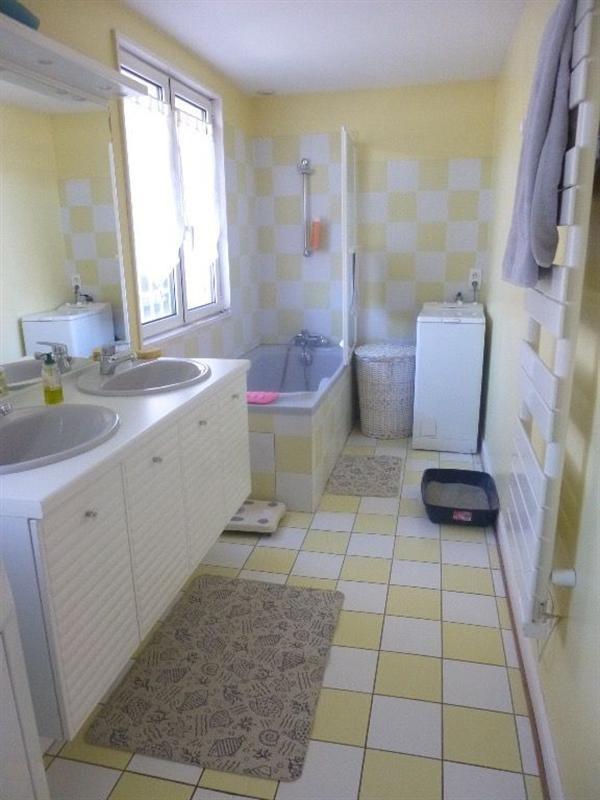 Vente appartement Plougastel daoulas 179140€ - Photo 8