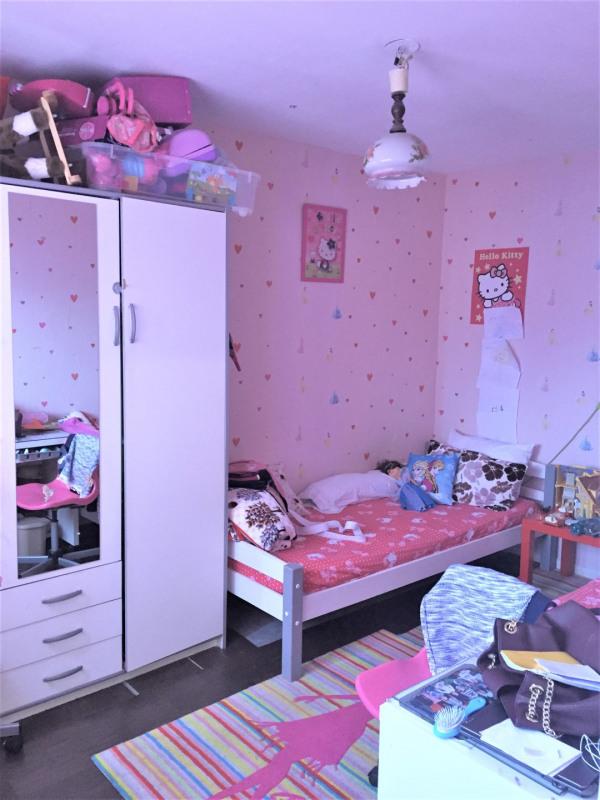 Sale apartment Vaulx en velin 79000€ - Picture 4
