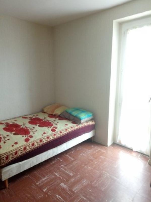 Sale apartment Creteil 145000€ - Picture 4