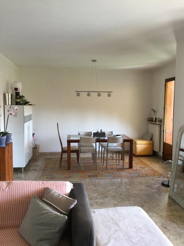 Vente appartement Aix en provence 483500€ - Photo 1