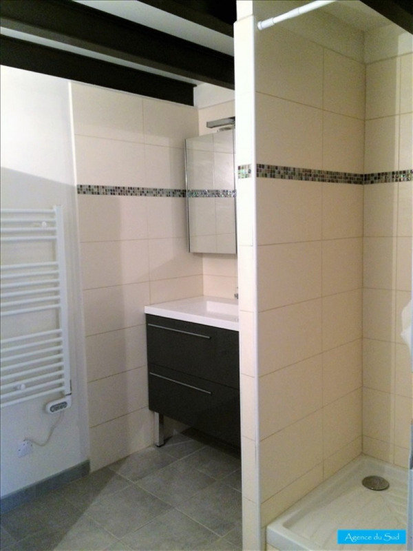 Location appartement Aubagne 1 000€ CC - Photo 6