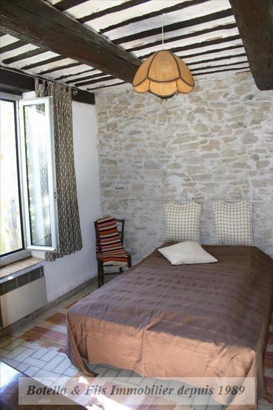 Sale house / villa Chusclan 279000€ - Picture 13