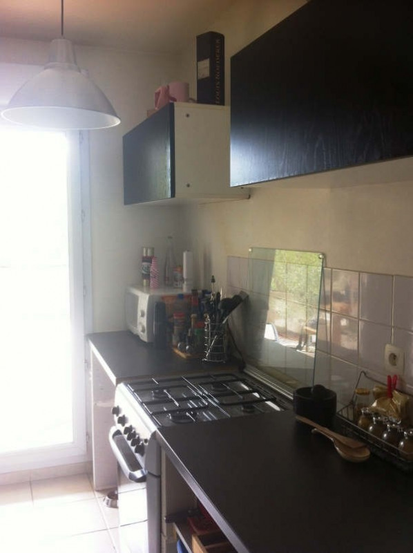 Location appartement Marseille 4ème 775€ CC - Photo 5