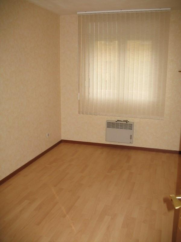 Location appartement Strasbourg 565€ CC - Photo 7