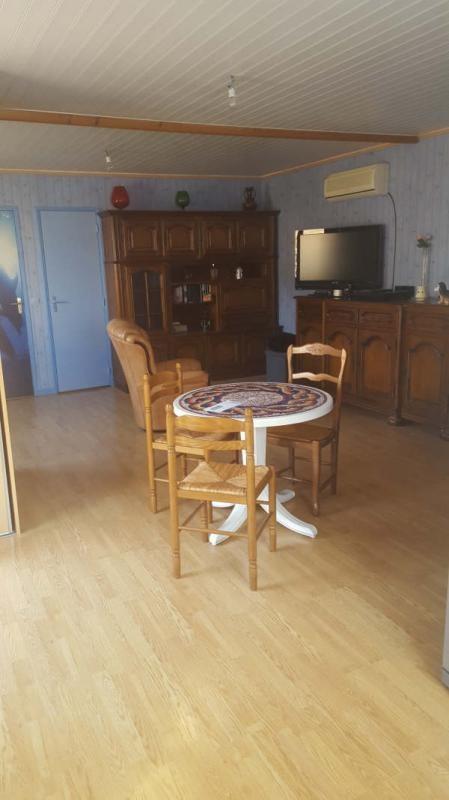 Sale house / villa Le chatelet en brie 149500€ - Picture 3