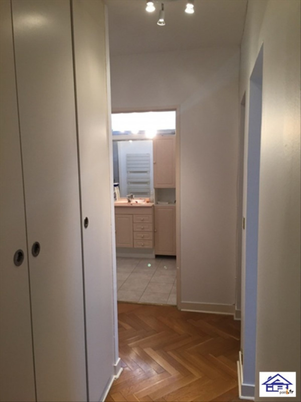 Sale apartment Mareil marly 335000€ - Picture 6