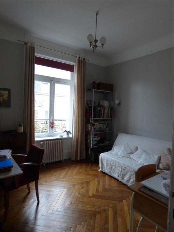 Vente appartement Cherbourg 146986€ - Photo 6