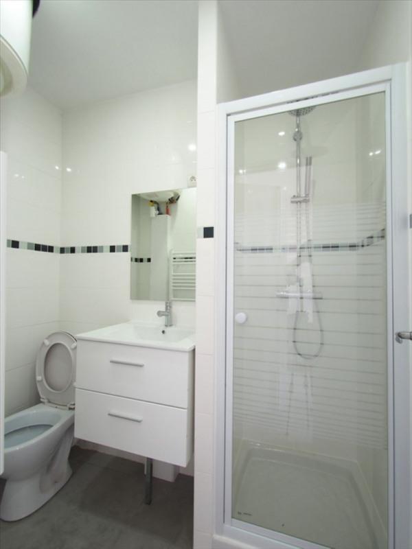 Location appartement Clamart 730€ CC - Photo 4