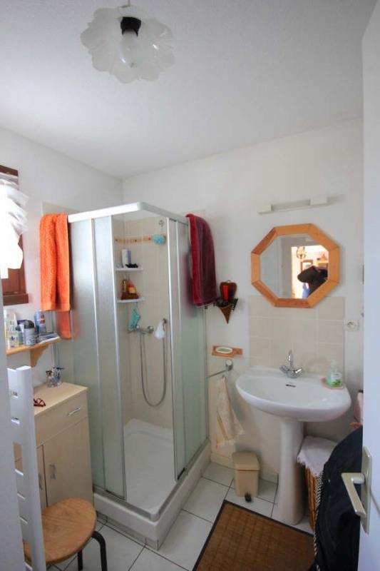 Sale house / villa Villers sur mer 315000€ - Picture 9