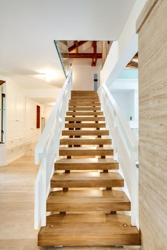 Deluxe sale house / villa Verrieres le buisson 1350000€ - Picture 12