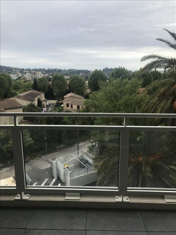 Location appartement Toulon 658€ CC - Photo 1