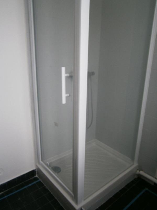 Location appartement Grenoble 606€ CC - Photo 9