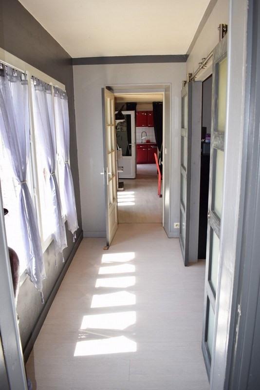 Vente maison / villa Periers 123475€ - Photo 4