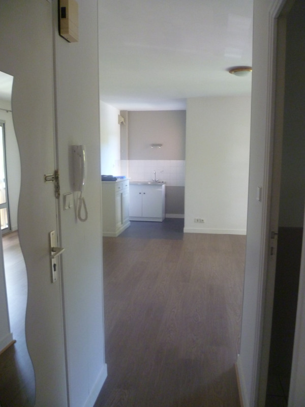 Vente appartement Saint-avé 79 800€ - Photo 6