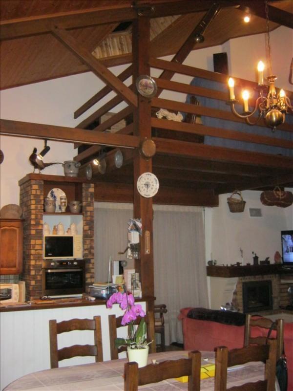 Vente maison / villa St brevin l ocean 440000€ - Photo 5