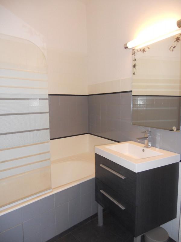 Location vacances appartement Royan 528€ - Photo 11