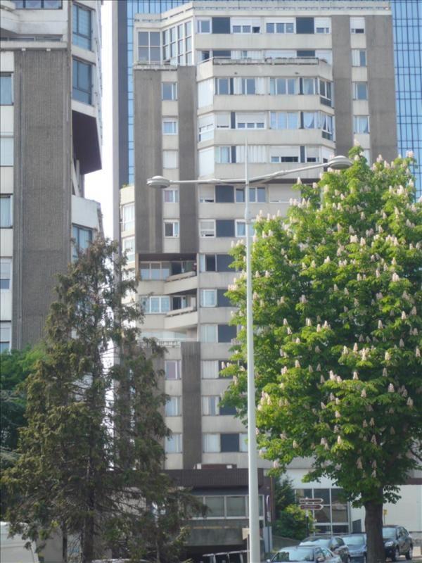 Vente appartement Bagnolet 315000€ - Photo 5