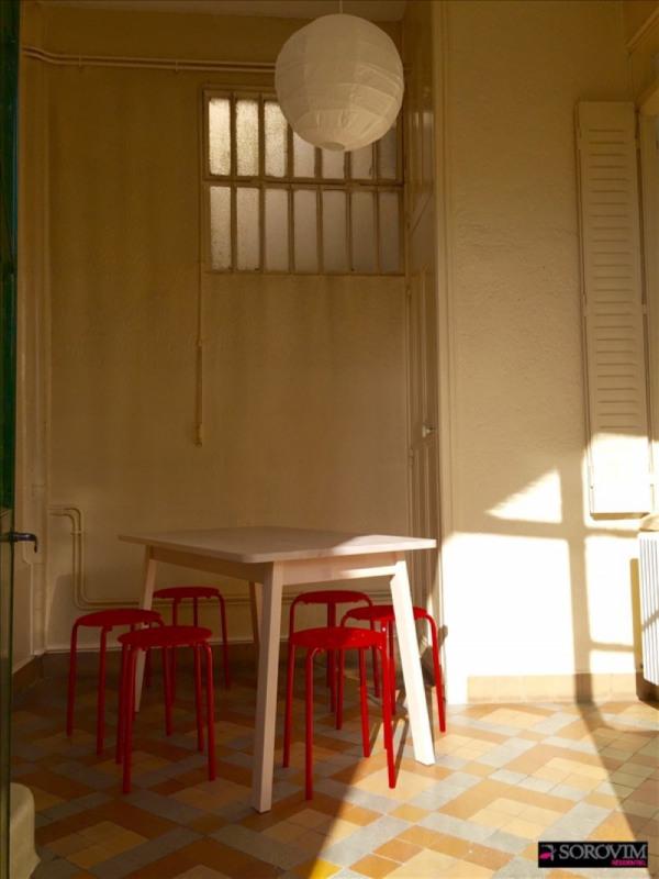 Location appartement Lyon 7ème 700€ CC - Photo 6