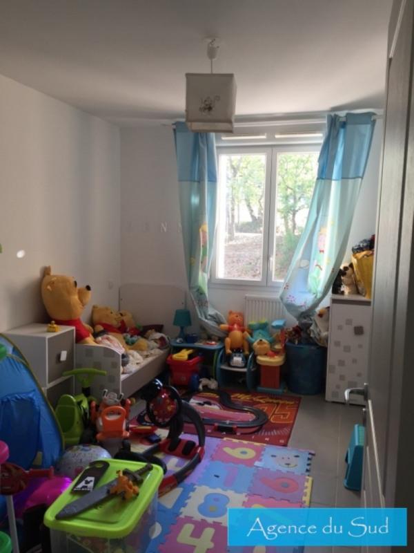 Vente appartement Peypin 272000€ - Photo 6