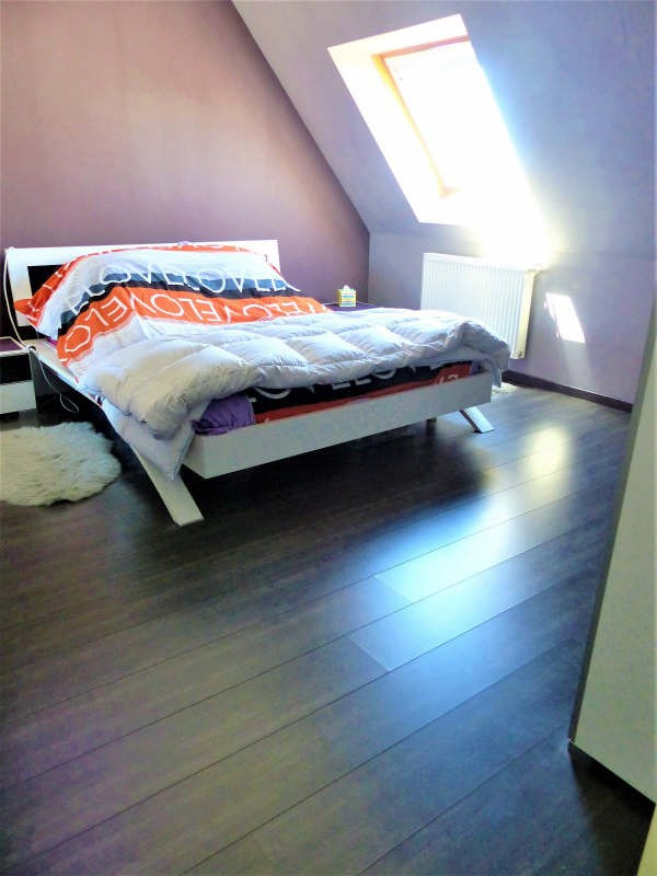 Vente appartement Rohrwiller 178899€ - Photo 3