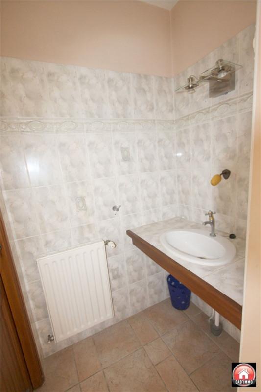 Vente de prestige maison / villa Bergerac 520000€ - Photo 8