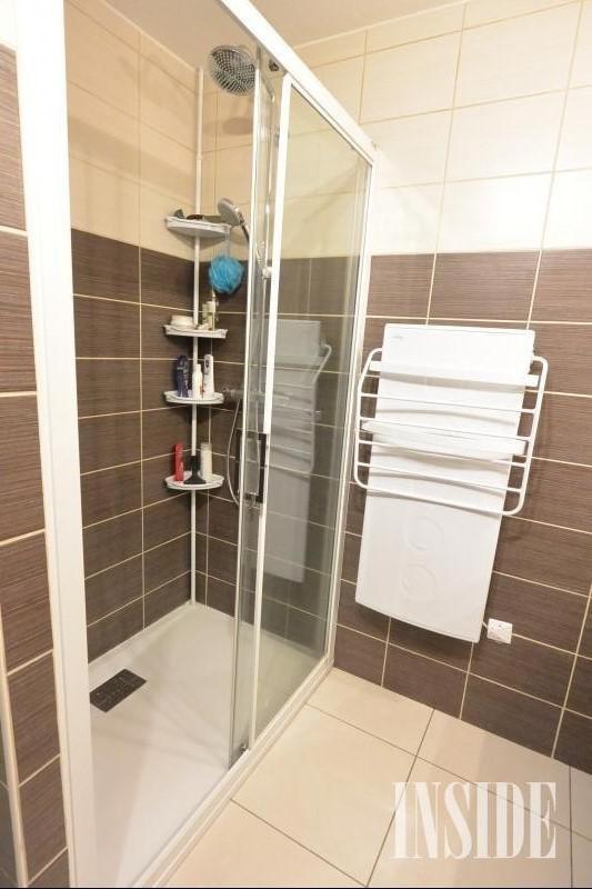 Venta  apartamento Collonges 228000€ - Fotografía 6