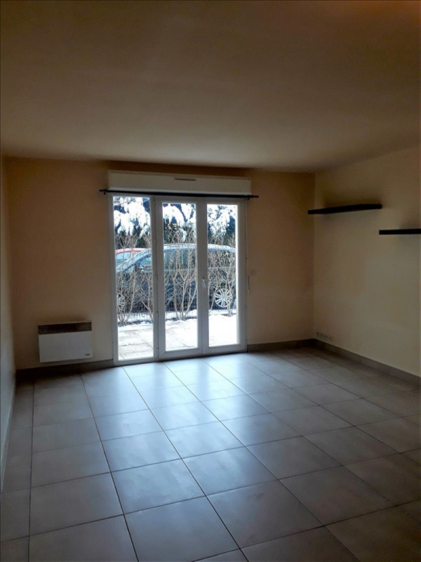 Location appartement Lagny sur marne 790€ CC - Photo 5