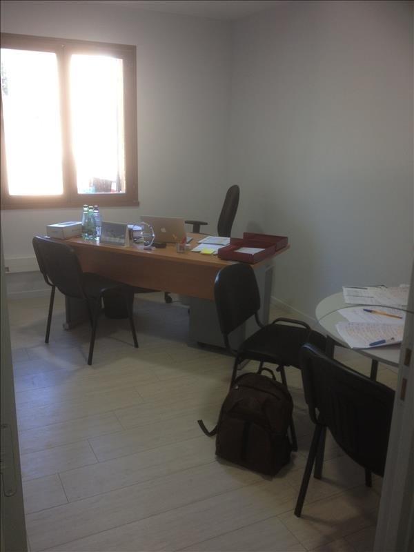 Alquiler  oficinas Fuveau 500€ HT/HC - Fotografía 3