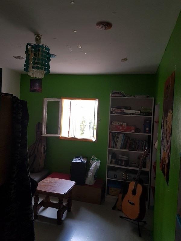 Vente maison / villa Le tampon 230000€ - Photo 13