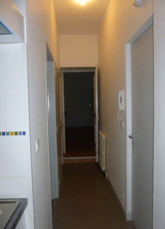Rental apartment Toulouse 658€ CC - Picture 4