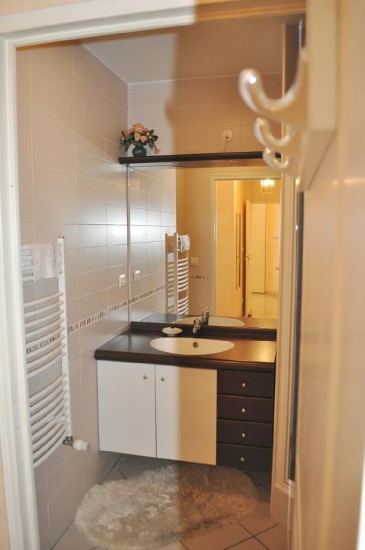 Vendita appartamento Saint-fons 165000€ - Fotografia 10