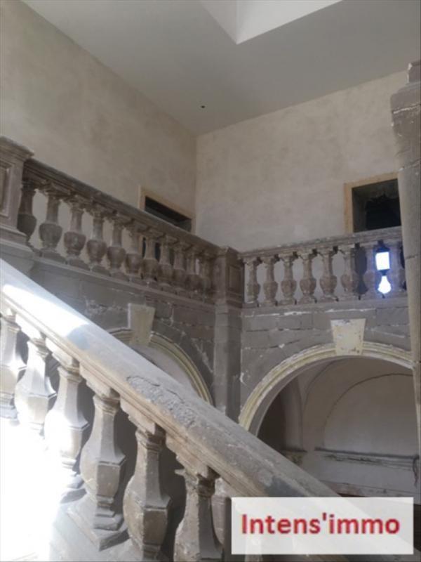 Vente loft/atelier/surface Bourg de peage 129000€ - Photo 1