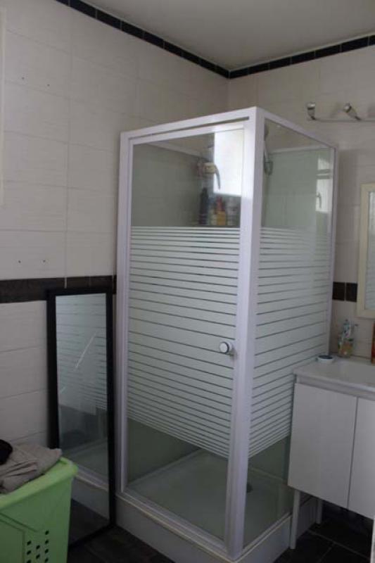 Sale apartment Montluel 149000€ - Picture 5