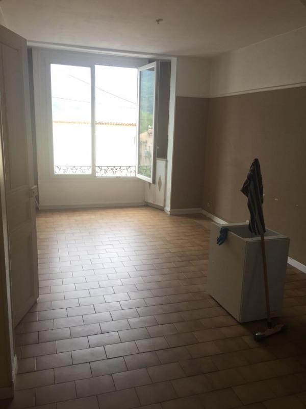 Vente appartement Tourrette-levens 200000€ - Photo 4